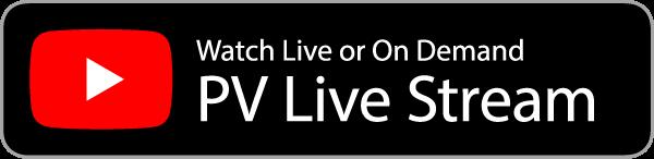 Live Stream Badge