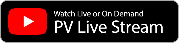 Live Stream Badge