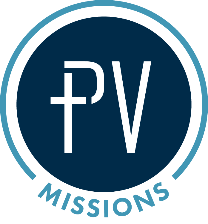 PV-Missions-Icon